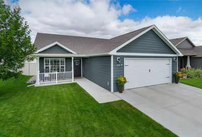 3315 Lucky Penny Lane Billings MT 59106