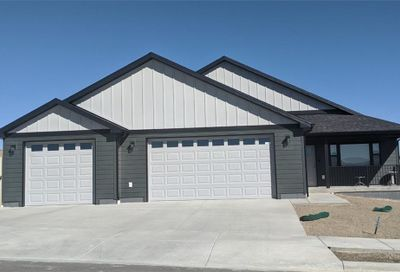 3045 70th Street W Billings MT 59106