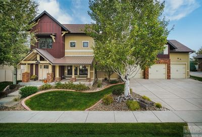 5420 Merlot Ln Billings MT 59106