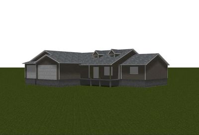 2007 Driftwood River Rd Laurel MT 59044