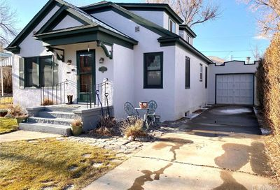 820 N Ewing Street, Helena Other-See Remarks MT 59601