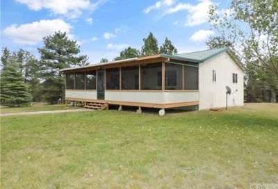 119 E Fort Billing Rd Other-See Remarks MT 59337