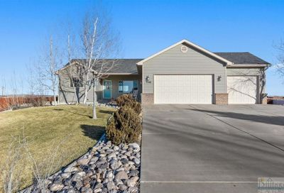 7135 Lakeshore Drive Billings MT 59106