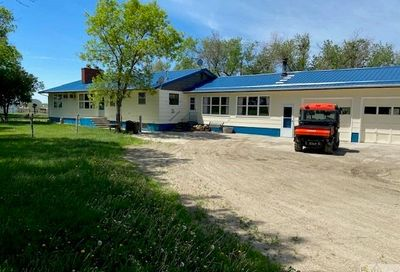 177 Musselshell River Road Melstone MT 59054