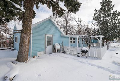 119 Kids Ct Fromberg MT 59029