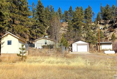 25 Canyon Rd Roundup MT 59072