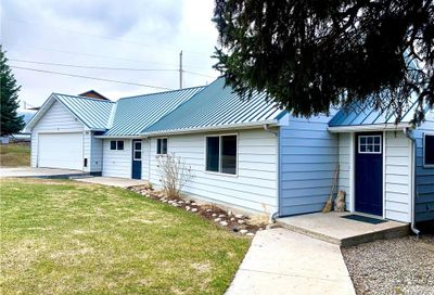 306 E Monroe Other-See Remarks MT 59645