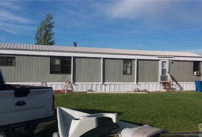 130 A Street Fort Smith MT 59035