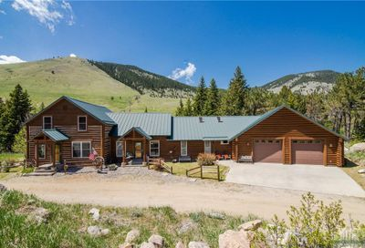 26 East Side Road Red Lodge MT 59068