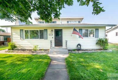 4405 3rd Avenue N Other-See Remarks MT 59405