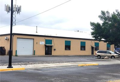 150 2nd Ave N (For Lease) Billings MT 59101
