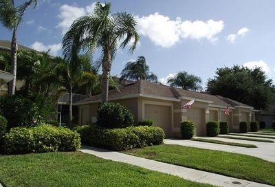 26751 Clarkston Dr 103 Bonita Springs FL 34135