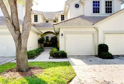 19520 Marsh Pointe Run 202 Estero FL 33928