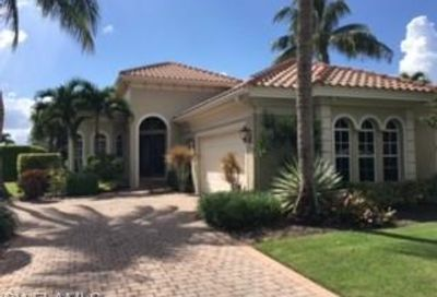 22074 Natures Cove Ct Estero FL 33928