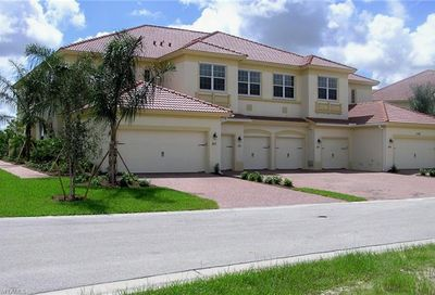 17461 Old Harmony Dr 101 Fort Myers FL 33908