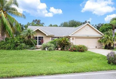 22596 Fountain Lakes Blvd Estero FL 33928