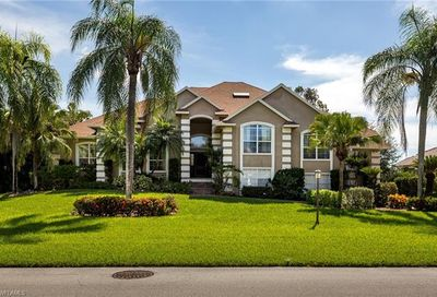 16645 Panther Paw Ct Fort Myers FL 33908