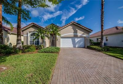 8685 Nottingham Pointe Way Fort Myers FL 33912