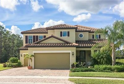 11820 Newcombe Trace Fort Myers FL 33913