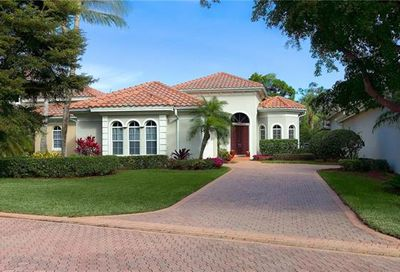 22179 Natures Cove Ct Estero FL 33928
