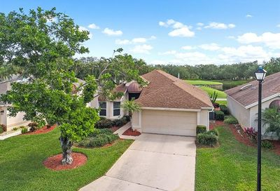 21179 Butchers Holler Estero FL 33928