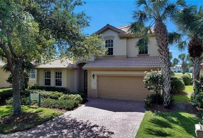 23104 Tree Crest Ct Estero FL 34135