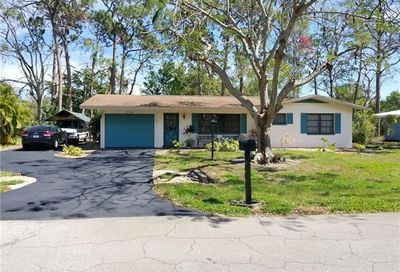 8760 Dartmouth St Fort Myers FL 33907