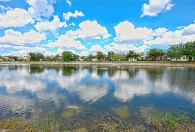 9325 Sun River Way Estero FL 33928