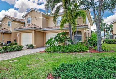 20060 Heatherstone Way 4 Estero FL 33928