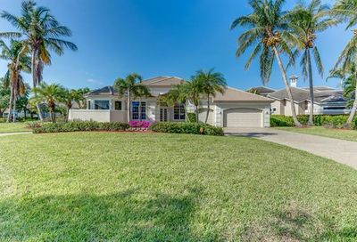 5189 Old Gallows Way Naples FL 34105