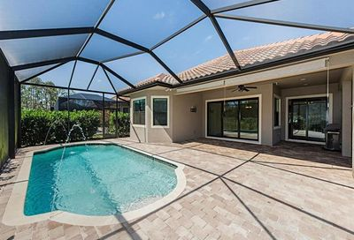 9025 Isla Bella Cir Bonita Springs FL 34135