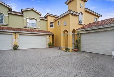 12010 Lucca St 102 Fort Myers FL 33966