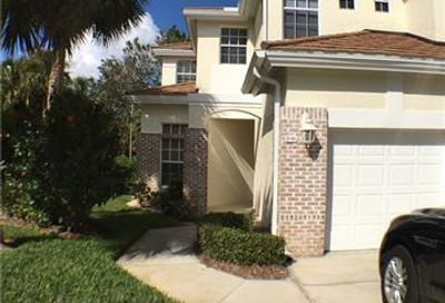 25030 Cypress Hollow Ct 101 Bonita Springs FL 34134