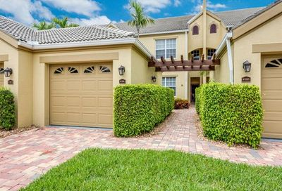 5945 Sand Wedge Ln 1006 Naples FL 34110