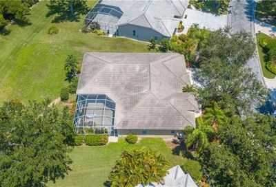 8850 Creek Run Dr Bonita Springs FL 34135