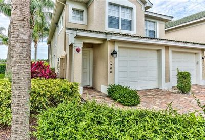 23800 Clear Spring Ct 1708 Estero FL 34135