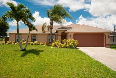 2335 SW 27th St Cape Coral FL 33914