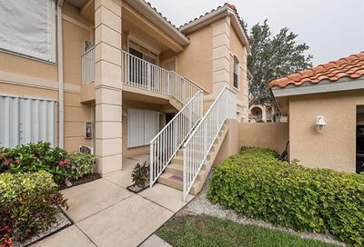 9700 Rosewood Pointe Ct 204 Bonita Springs FL 34135