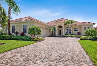 18161 Creekside View Dr Fort Myers FL 33908
