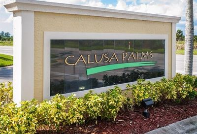 14718 Calusa Palms Dr 101 Fort Myers FL 33919