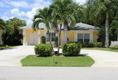 33 4th St Bonita Springs FL 34134