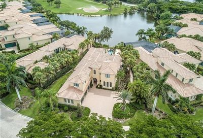 9830 Bay Meadow Estero FL 34135