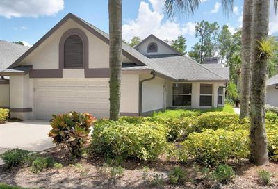 20921 Wildcat Run Dr Estero FL 33928