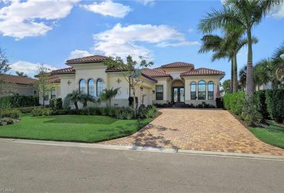 18630 Cypress Haven Dr Fort Myers FL 33908
