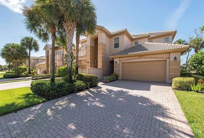 10321 Autumn Breeze Dr 102 Estero FL 34135