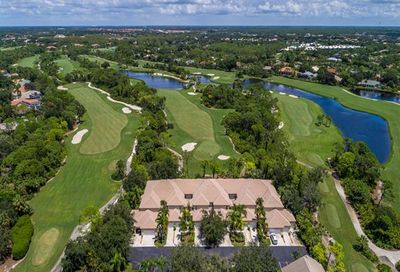 25130 Sandpiper Greens Ct 205 Bonita Springs FL 34134