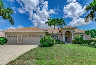 28463 Del Lago Way Bonita Springs FL 34135