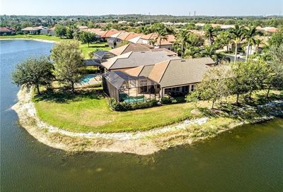 20071 Palermo Lake Ct Estero FL 33928