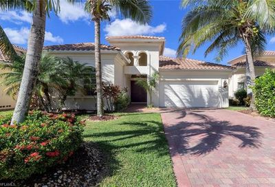22034 Natures Cove Ct Estero FL 33928