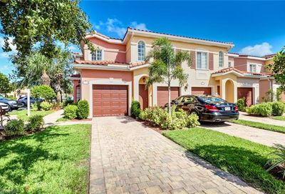 10126 Villagio Palms Way 101 Estero FL 33928